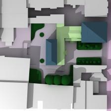 musee 1 plan