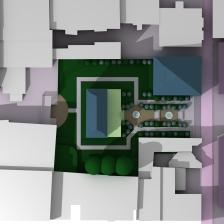 musee 4 plan
